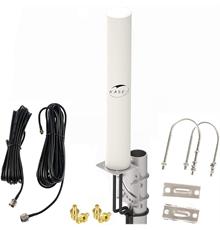 Antenna Kaser 4G LTE