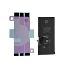 Batteria iphone 11