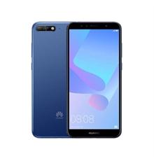 Huawei-Y6-2018-BLU-750x1100