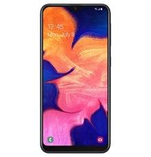 Samsung A10 SM-A105FM