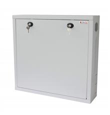 Box di sicurezza per DVR e sistemi di videosorveglianza Grigio 4