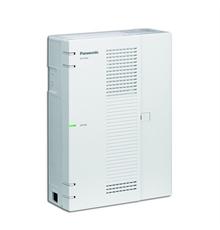 Panasonic-kx-hts32