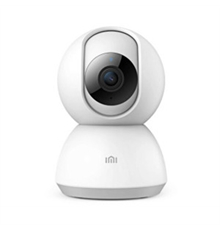xiaomi-mi-home-security-camera-360