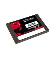 SSD240Gb