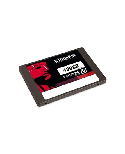 hard disk 480gb