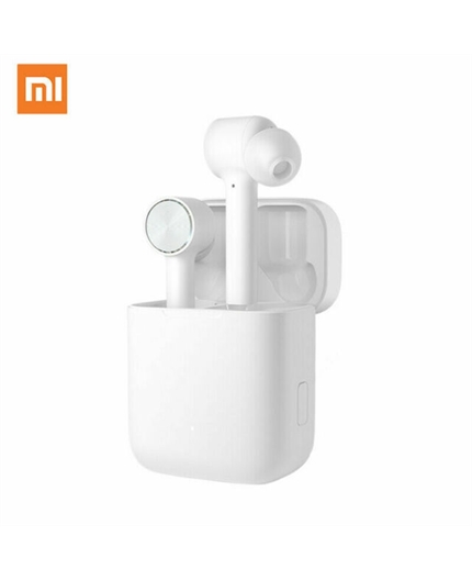 Earbuds basic 2