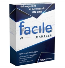 Facile Manager