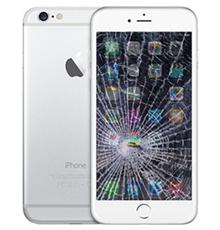 iPhone-6_riparazione