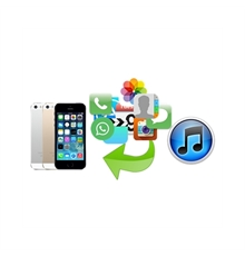 iphone-backup