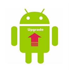 firmware-update-android