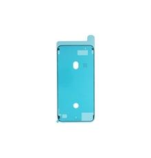 Biadesivo Iphone 8 Plus