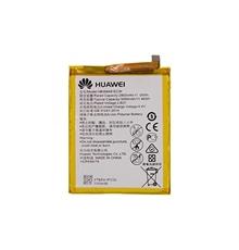Batteria Huawei P8 lite 2017 Originale