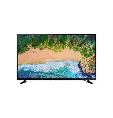 TV Samsung UHD 4K 50'' Serie 7 NU7022