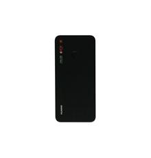 Back cover Huawei P20 Lite Originale