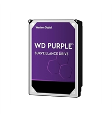 Hard disk Sata WD Purple Surveillance 1Tb