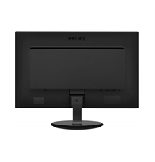 "Monitor Philips 24"" 246VLHAB"