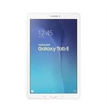 Samsung Galaxy Tab E 3G