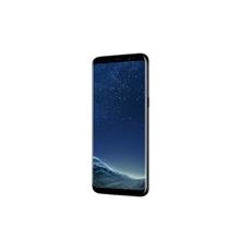 Samsung-G950F