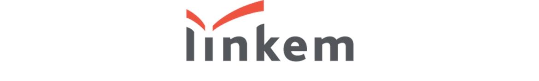 Dealer Autorizzato Assistenza, abbonamenti, installazione internet Linkem.