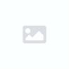 Brother Italia Spa